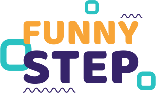 funnystep.by